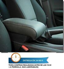 ARMREST FOR  BMW SERIE 1 E87-E81 (2004-2011) PREMIUM QUALITY