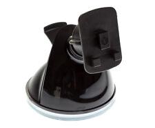 Ultimate Addons Multi Surface Home Mini PU V2 Car Dash Suction Mount Attachment