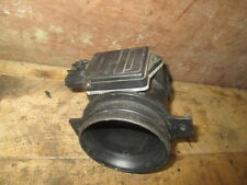 FORD FOCUS ST170 MASS AIR FLOW MAF 2M5V-12B624 6 PIN PLUG