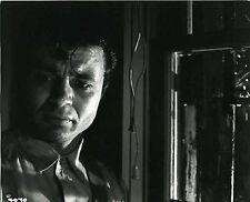 IN COLD BLOOD 1967 Robert Blake Richard Brooks Truman Capote 10x8 STILL