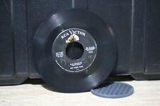 THE THREE SUNS 45 RPM RECORD...MS