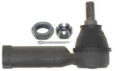 ACDelco 46A0797A Outer Tie Rod End