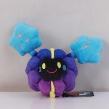 Pokemon Sun & Moon Plushies Cosmog Stuffed Plush Toys 8inches