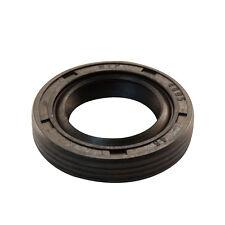 MTD/Troy-Bilt Tiller Oil Seal 9600, GW-9600, GW-1983632, GW-85030, (921-04044)