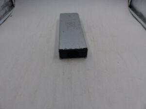 BEIJING DYNAMIC SPI48-3000  SMARTPOWER 48/3000 POWER SUPPLY/RECTIFIER