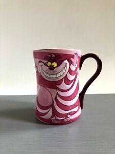 Purple Cheshire Cat Mug From Disney