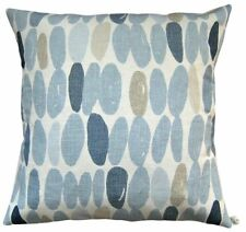 Laura Ashley Nautical Decorative Cushions