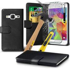 Fundas y carcasas Samsung Para Samsung Galaxy Core Prime para teléfonos móviles y PDAs