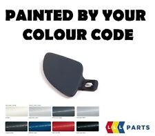 BMW SERIE E89 09-16 Paraurti Anteriore M Sport Gancio di traino copertura dipinto da il tuo colore