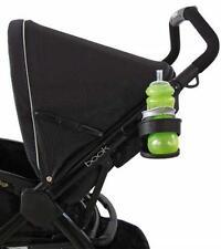 Peg perego - Cup Holder - Genuine - Stroller Cup Holder