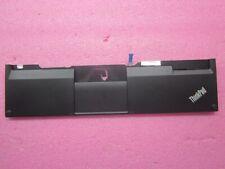 New/Orig IBM Lenovo Thinkpad X230t X230i Palmrest ClickPad w/TP 00HT212 04W6811