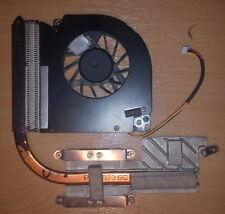 Acer Extensa  5220 Laptop Notebook Heatsink Fan