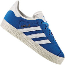 adidas Casual Shoes for Boys with Laces