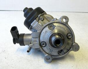 Genuine Used MINI High Pressure Fuel Pump for F20 F22 E90 Diesel N47N - 8511626
