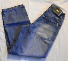 South Pole jeans sz 29 x 30 Loose fit
