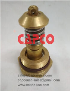 Thermal Valve 39441944/INGERSOLL RAND/FREE SHIPPING