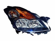 For Nissan Altima 07 2007 Hid Xenon Type Head Light Lamp With Ballast Bulb Rh