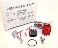 Zenoah Ignition Repair Kit (Battery Ignition) X374320099