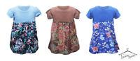 GIRL'S kids SUMMER DRESS/TUNIC/top/blouse CODE- G-24