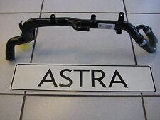 Wasserrohr Rücklauf Auslass orig. Astra H 1.9 CDTI Turbo Diesel vom Opel Händler