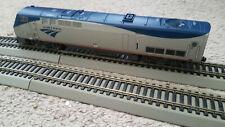 Athearn Amtrak P42 Genesis #1 DCC Ready Used