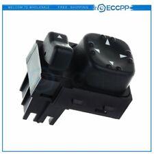 Mirror Power Switch for Chevy Silverado Suburban GMC Sierra 1500 2500 Yukon
