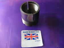 new English STEERING HEAD ADJUSTER SLEEVE to fit BSA C10 C11 BANTAM D5 29-5290