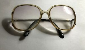 80'S Glasses Frames