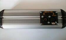 Dedolight Power Supply DT9.1-DMX