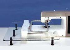 "18"" x 24"" Sew Steady Table B119A Bernina 430, 440, 450, 630, 635, 640 EMBROIDERY"