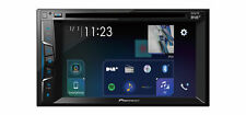 ExDisplay Pioneer AVH-A3100DAB DVD Player AVHA3100DAB USB DAB Car Touchscreen AV