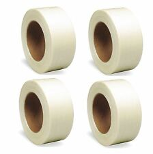 4 Rolls Fiberglass Strapping Tape 2