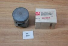 Yamaha TZR125 4DL-11636-00 Kolben Genuine NEU NOS xn3303