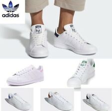 Adidas Stan Smith scarpe shoes uomo donna spedizione veloce 7/14 giorni