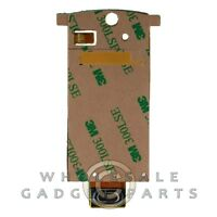 Flex Cable Top with Ear Speaker for Motorola V8 RAZR2 Hear Listen Audio Sound