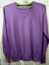 Jersey Suéter Tricot Sweater свитер Maglione Pull tröja MASSANA SPAIN  Talla XL