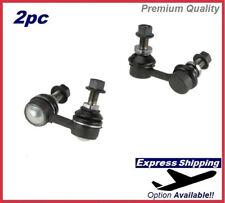 Premium Sway Stabilizer Bar Link SET Front For NISSAN SUZUKI Kit K80470 K80471