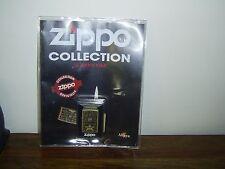 ZIPPO Le Zippo Star   ALTAYA  neuf avec certificat