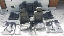 Alfa Romeo 156 Original Lederausstattung Ledersitze Sitze