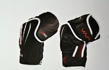 Bauer Vapor X 800 Lite Junior Hockey Elbow Pads