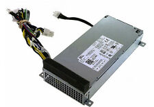 Genuine Power Supply For Dell XPS 2710 235W D235EU-00 0N6G7