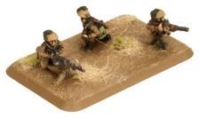 Flames of War BNIB Bersaglieri Weapons Platoon IT762