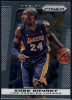 2013-14 Panini Prizm Basketball - Pick A Player - Cards 1-200