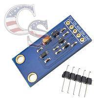 New BH1750FVI Digital Light intensity Sensor Module For Arduino 3V-5V power