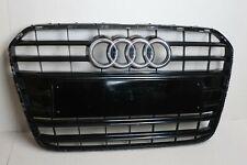 Kühlergrill Frontmaske Audi A6 Typ 4G vorne ab 11-14 | 4G0853653 Original