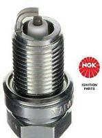 NGK Spark Plug BKR6E-N-11 (5724)