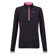 Atmungsaktive Damen-Fitness-Funktionswäsche-Stil zum Laufen
