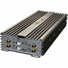 DLS CC-44 Reference 4-Channel AMPLIFIER 4 x 110 W 2 ohm