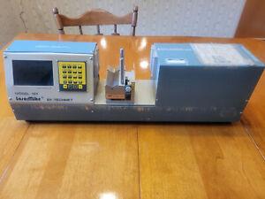 """LaserMike Model 183-00-04 Laser Micrometer 2"""""""