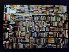 Sue Grafton collection of 27 E Books!!!!